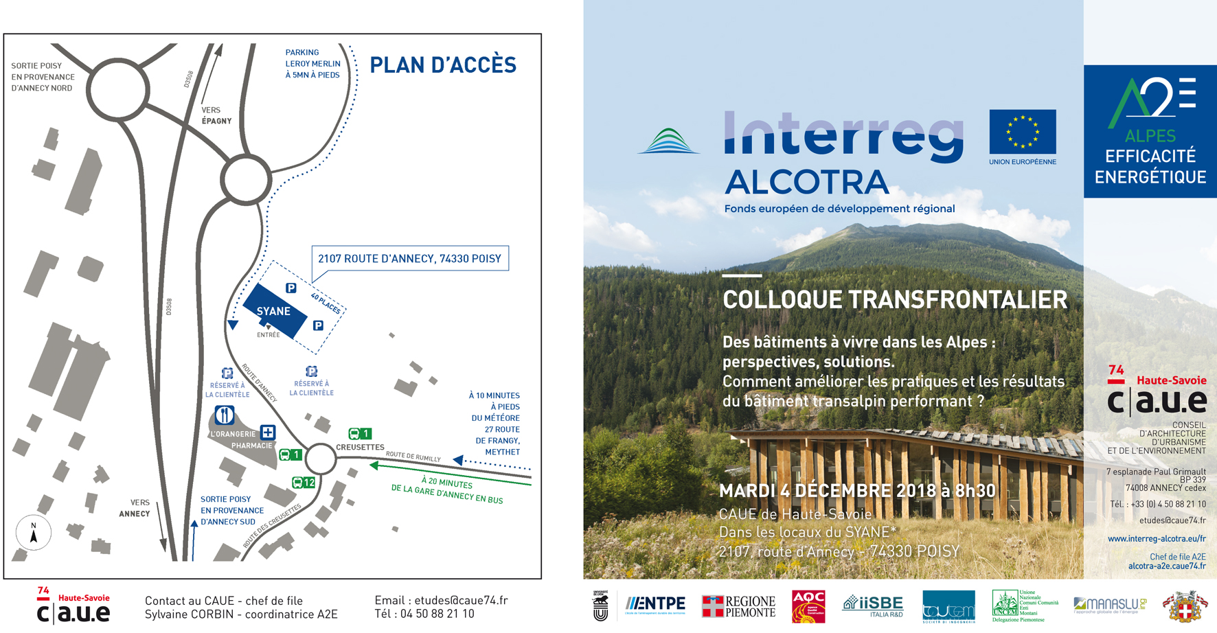2018 12 invitationcolloqueA2ECAUE74-1