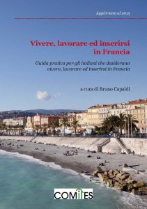 Site 2015 Nizza brochure